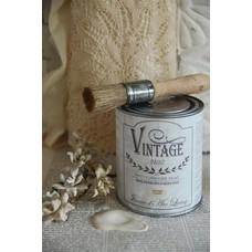 Jeanne d'Arc Living Vintage Paint , Vintage Cream