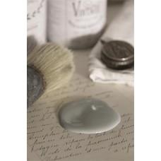 Jeanne d'Arc Living Vintage Paint , Light Petrol