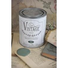 Jeanne d'Arc Living Vintage Paint , Dusty Olive