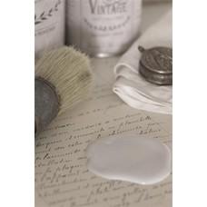 Jeanne d'Arc Living Vintage Paint ,Stone Grey