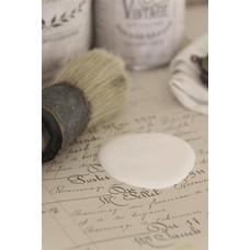 Jeanne d'Arc Living Vintage Paint , Soft Cream