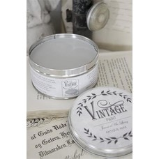 Jeanne d'Arc Living Vintage Wax , Clear