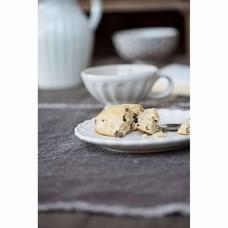 IB Laursen Jumbobecher Mynte, Butter Cream