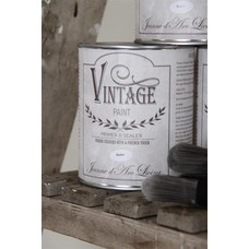 Jeanne d'Arc Living Vintage Paint , Primer & Sealer