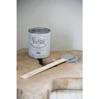 Jeanne d'Arc Living Vintage Paint,  Old grey