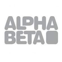 AlphaBeta Bijoux