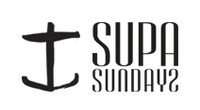 Supa Sundays
