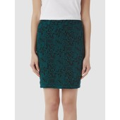 Selected Femme Pencil skirt