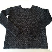 Just Female Mohair knit