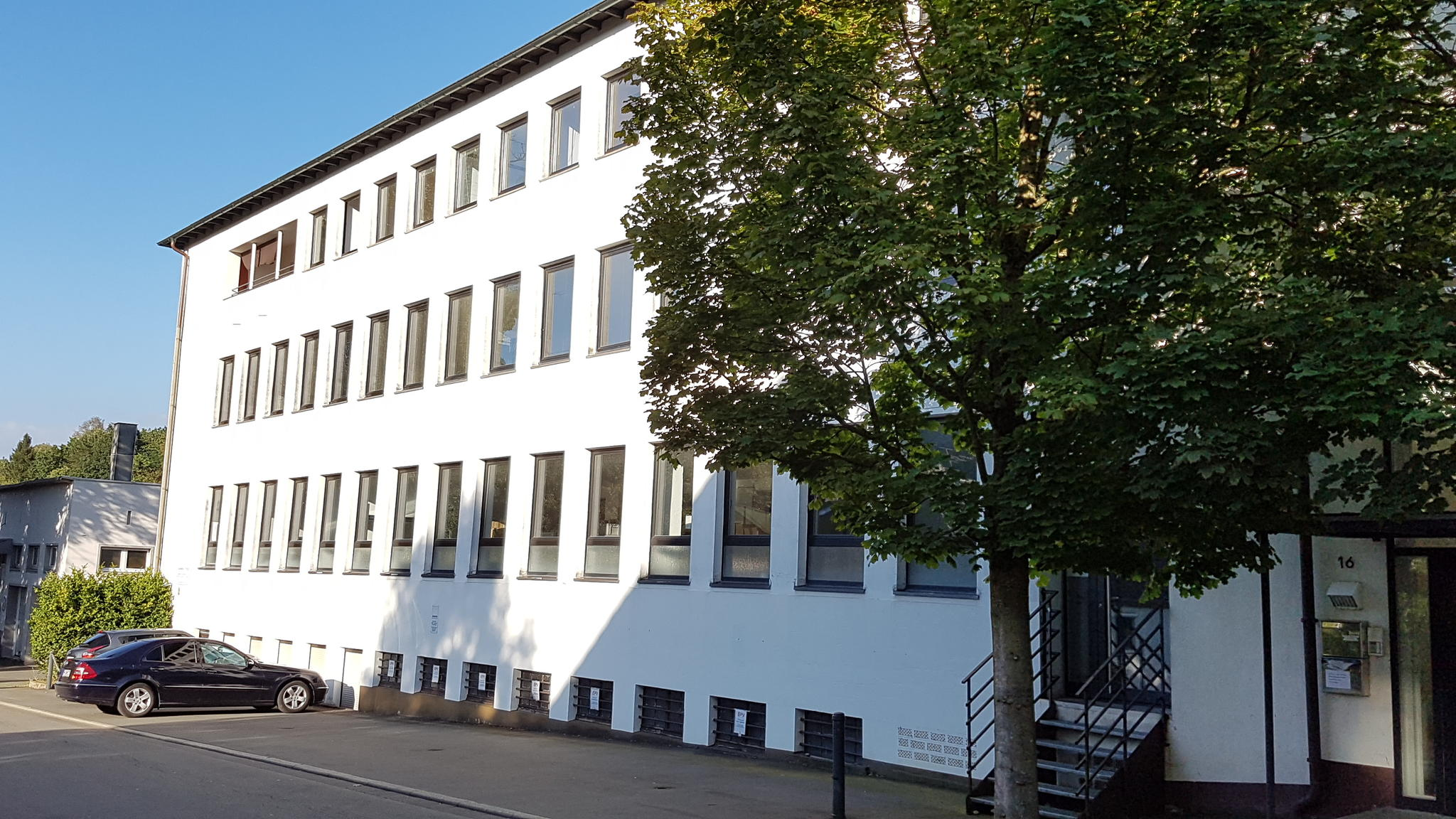 EPV Electronics GmbH