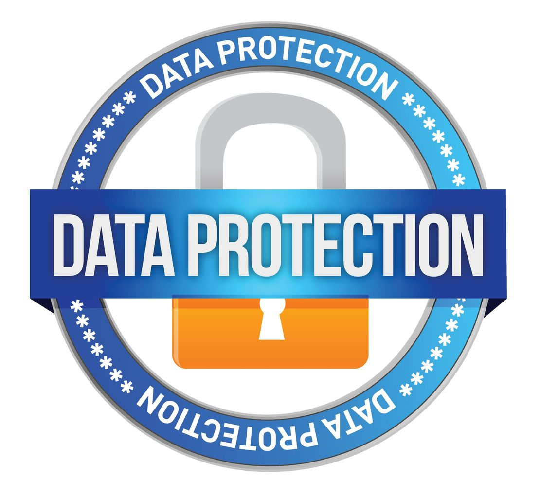 TRAPMASTER trap alert data protection