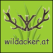 Wildacker AT