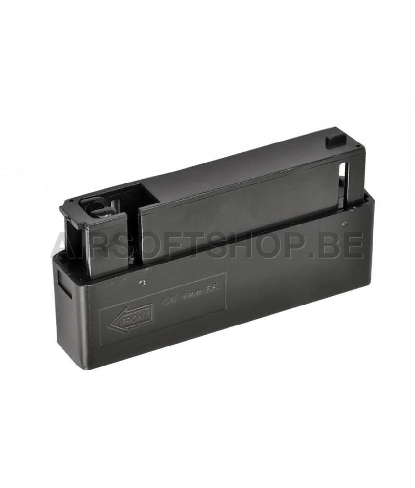 WELL APS96 / L96 / G-22 Sniper Mag