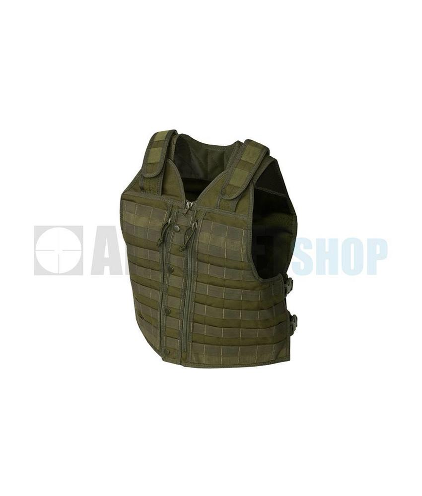 Invader Gear MMV Vest (Olive Drab)