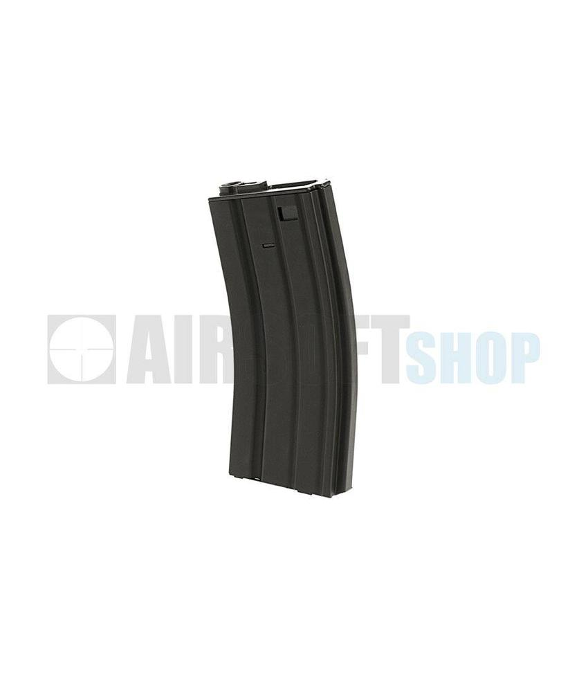 King Arms M4/M16 Highcap 300rds