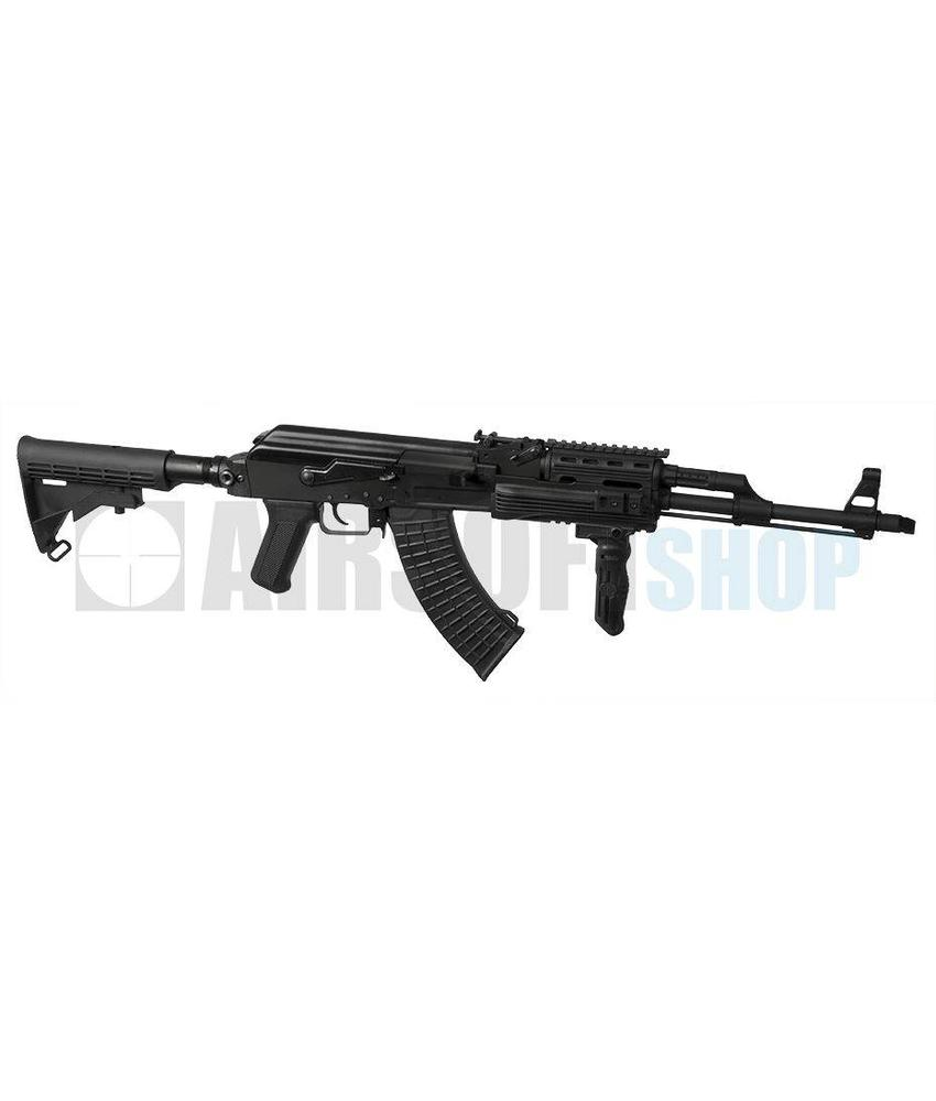 G&P AK Tactical