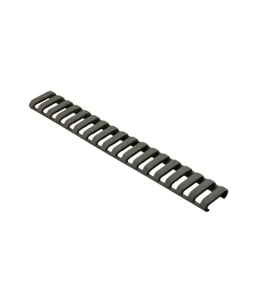 Magpul Ladder Rail Protector (Olive Drab)