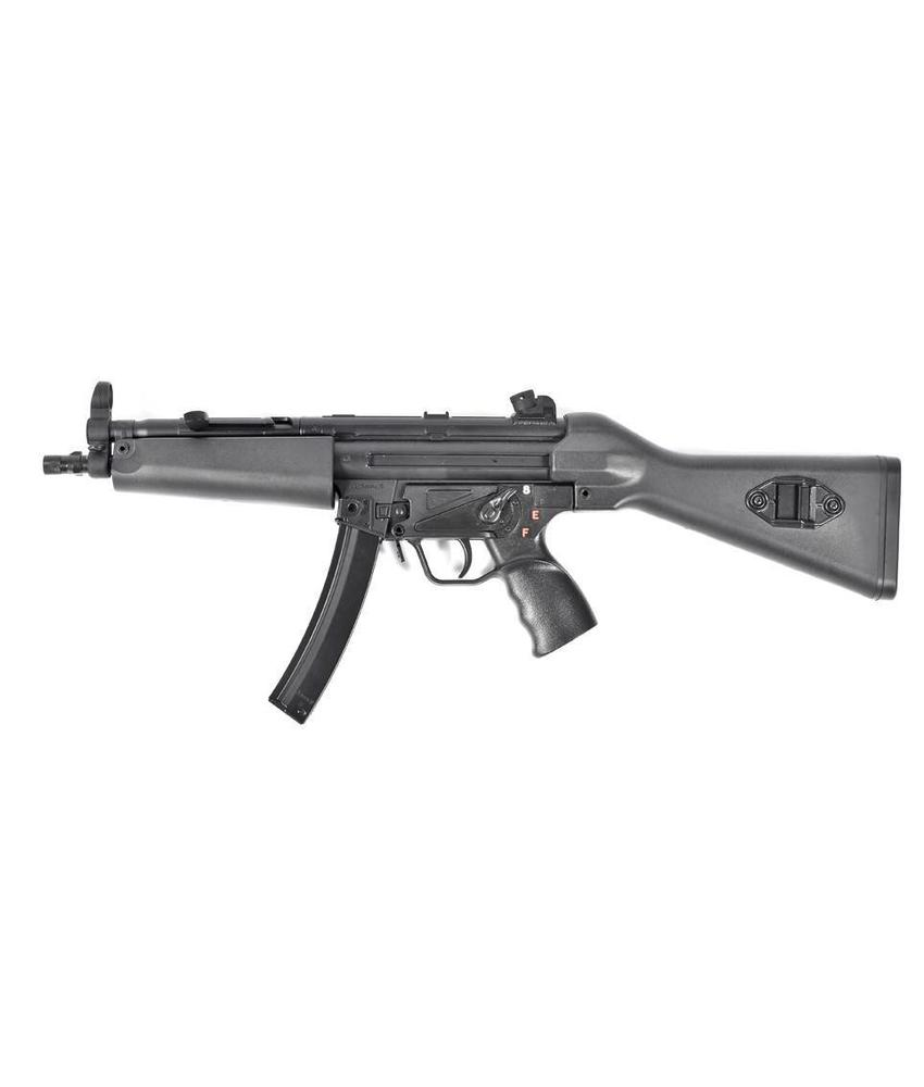 Classic Army MP5 A2 Wide Forearm