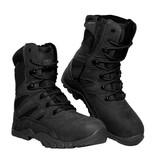 101 Inc Tactical Boots Recon (Black)