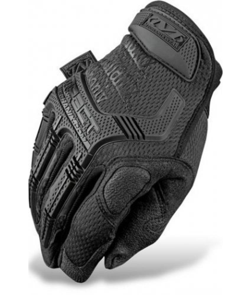 Mechanix M-Pact Covert