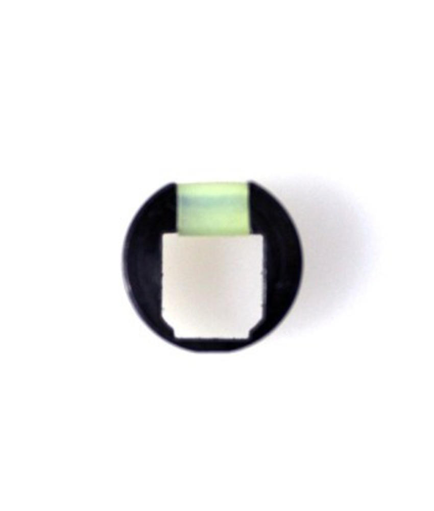 Orga PTW Flat Hop Adjuster + 2 Flat Packing