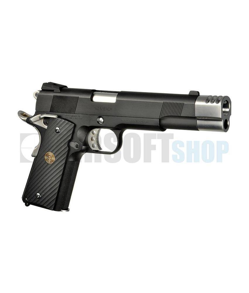 Socom Gear Punisher 1911 GBB
