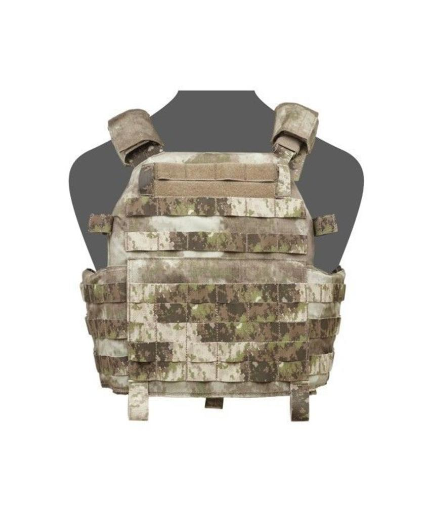 Warrior DCS Base Plate Carrier (A-TACS AU)