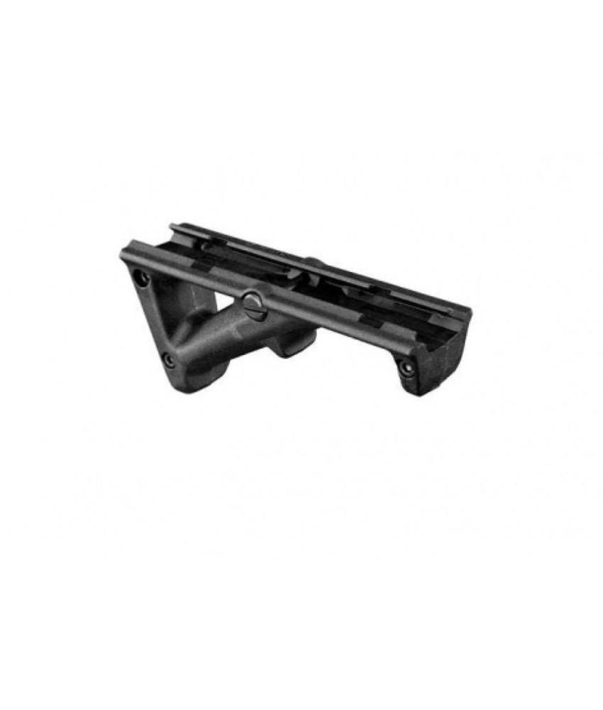 Magpul AFG2 Angled Fore Grip (Black)