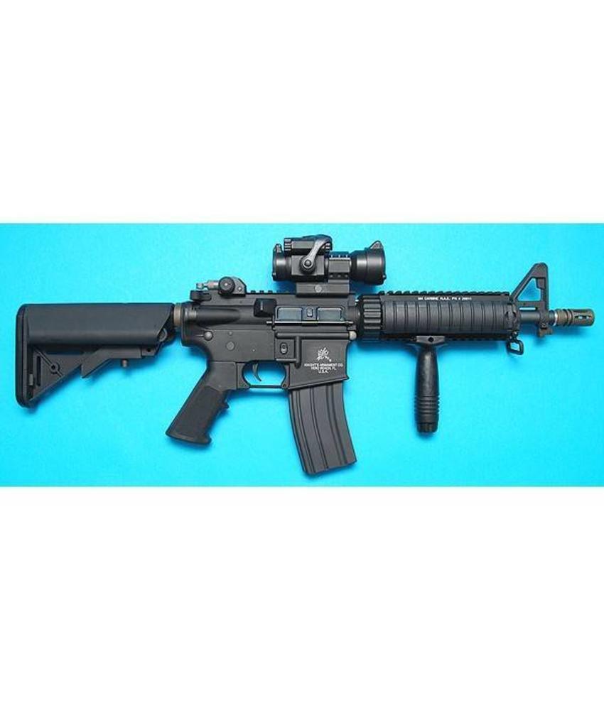 G&P M4 CQBR