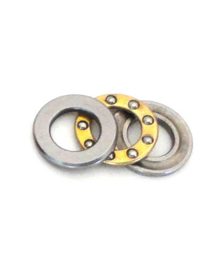 Flawless Parts PTW Cylinder Thrust Bearing