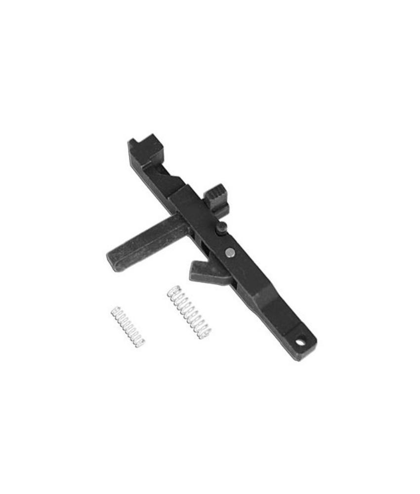 Action Army VSR-10 Trigger Base Set