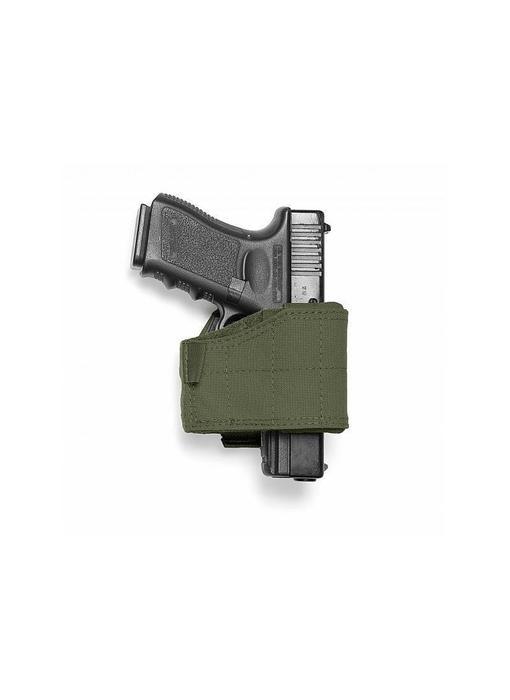 Warrior Universal Pistol Holster (Olive Drab)