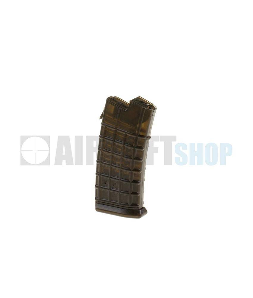 King Arms AUG Highcap 330rds