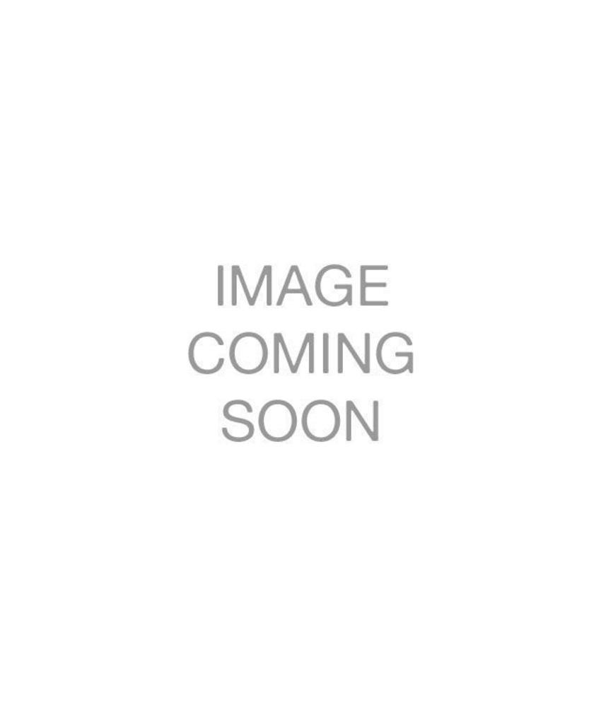 VFC Selector Plate HK417