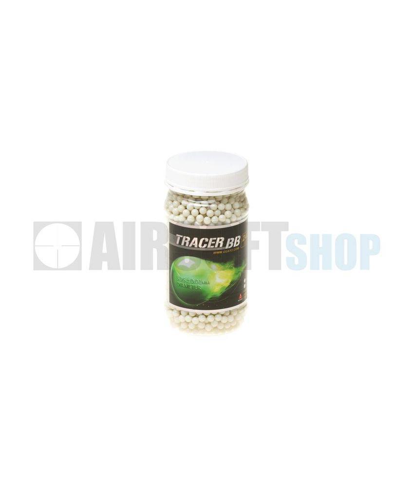 G&G Tracer BB 0,20g (2400rds)