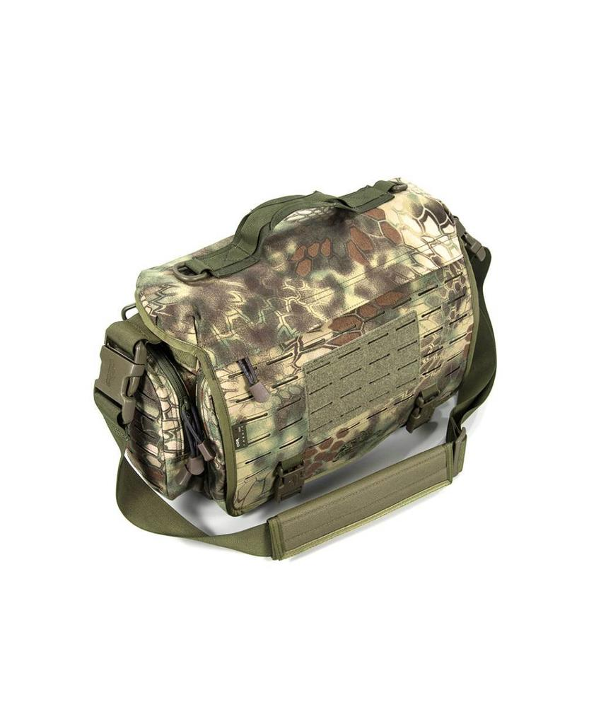 Direct Action Messenger Bag (Kryptek Mandrake)