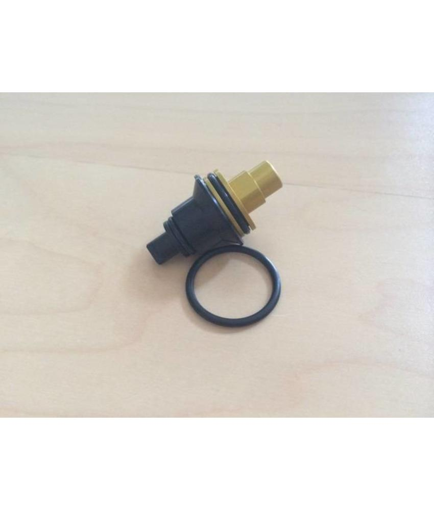 PolarStar Fusion Engine Low Flow Poppet (Gold / .0465)