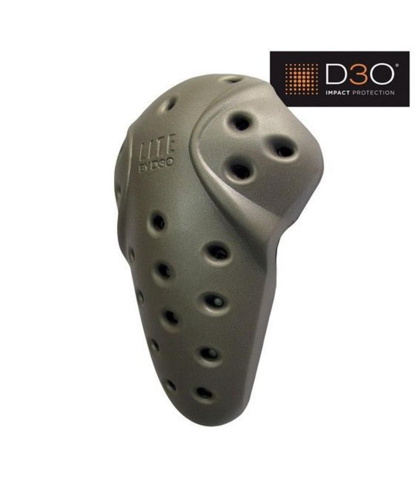 D3O TSF Lite Knee Pads