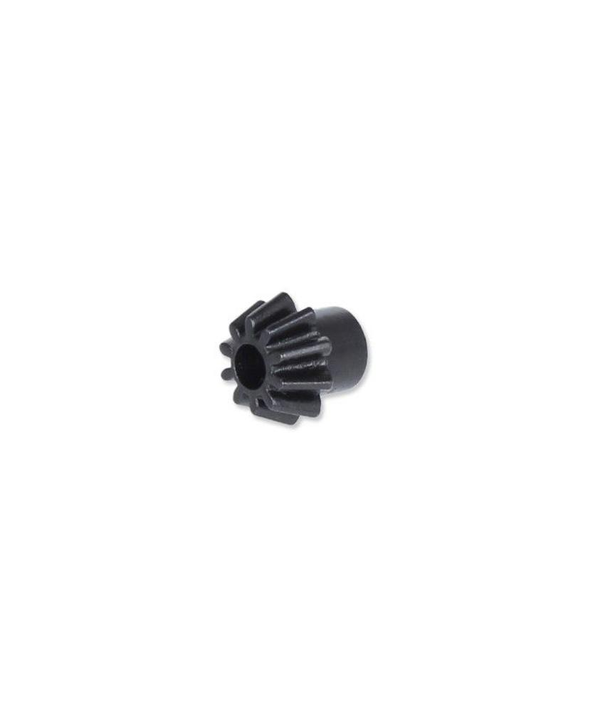 ArmaTech Motor Pinion Gear (O Type)
