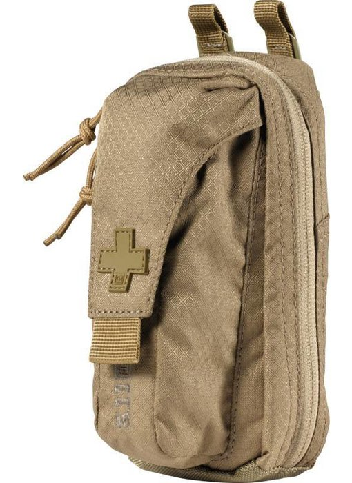 5.11 Tactical Ignitor Med Pouch (Sandstone)