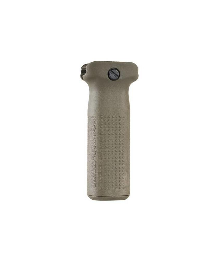PTS EPF Vertical Foregrip (Olive Drab)