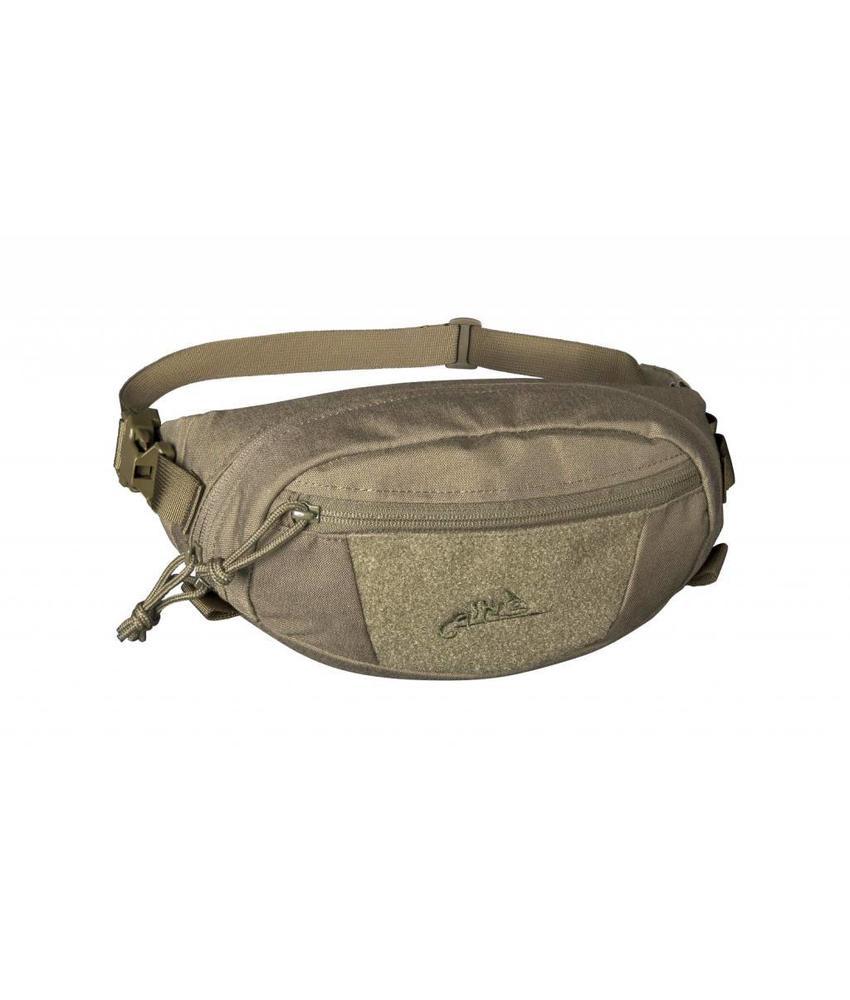 Helikon Bandicoot Waist Pack (Coyote)