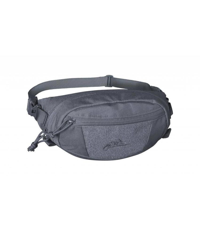 Helikon Bandicoot Waist Pack (Shadow Grey)