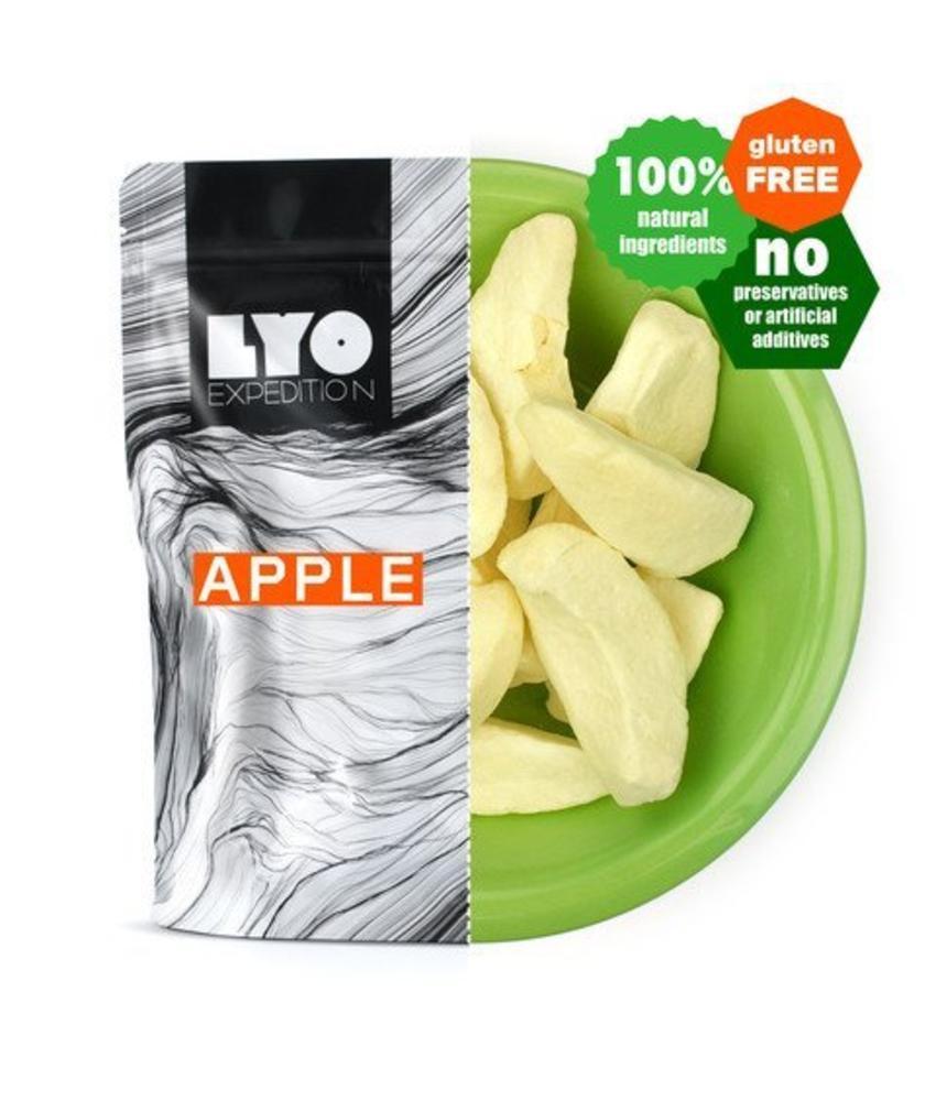 LYO FOOD Apple