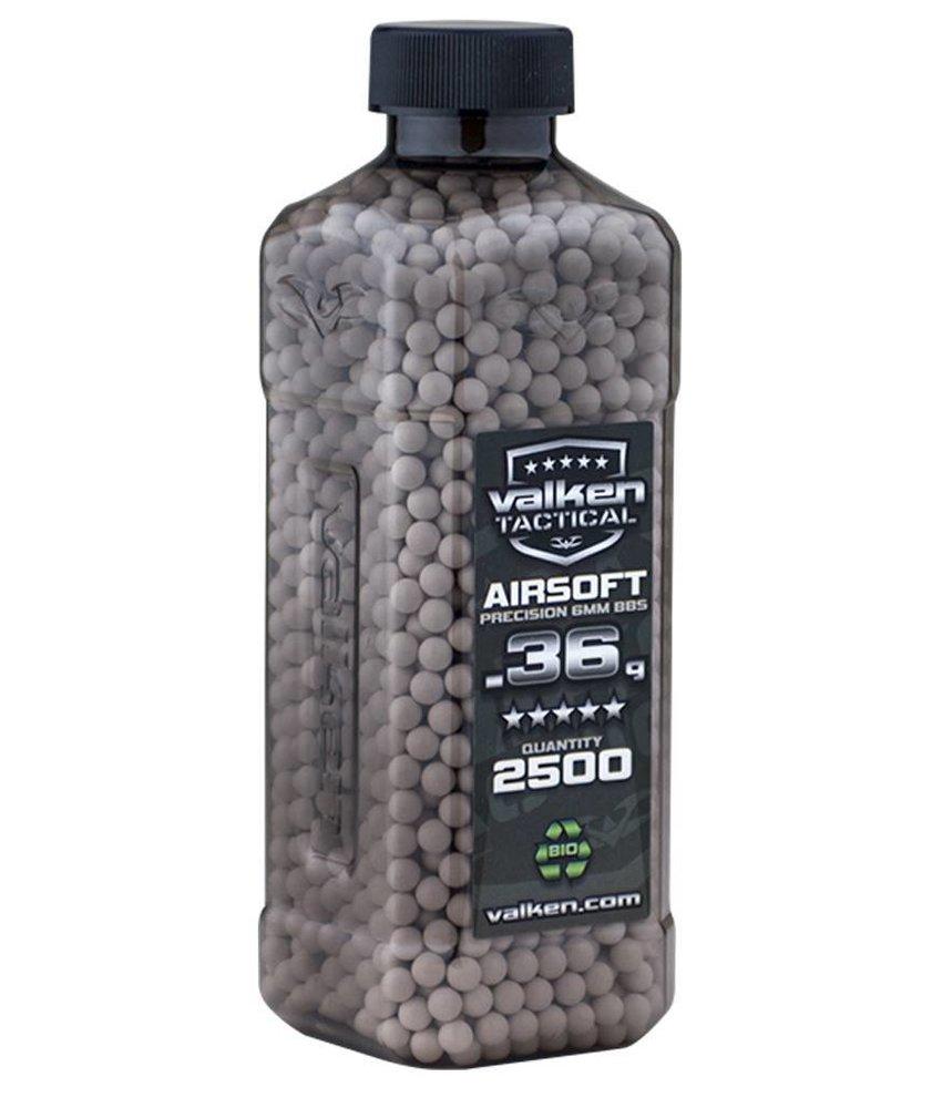 Valken Bio BB 0,36g (2500rds)