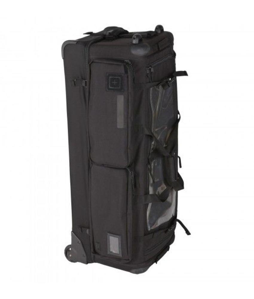 5.11 Tactical CAMS 2.0 (Black)