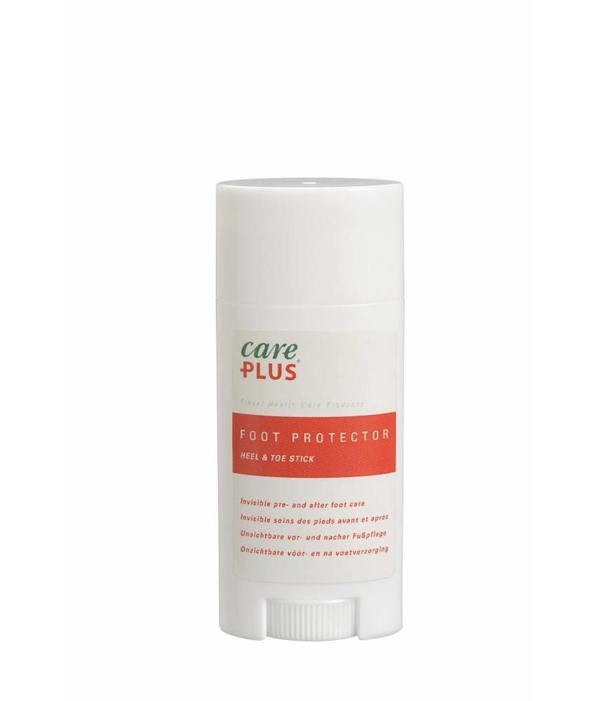 Care Plus Foot Protector Stick