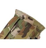 TMC HK417 Single Mag Pouch (Multicam)