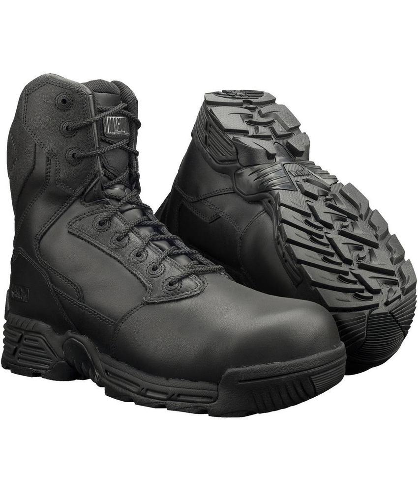 Magnum Stealth Force 8.0 CT CP Boots (Black)