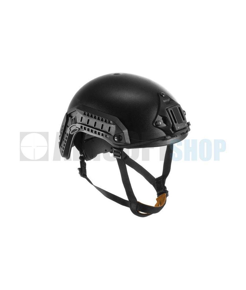 FMA Maritime Helmet (Black)